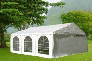 Budget-20x20-PVC-Party-tent