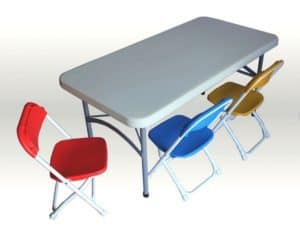 kids-tables