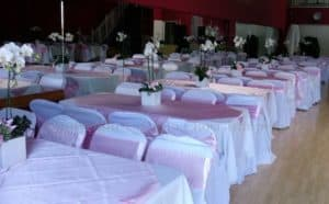 table-cloth-covers