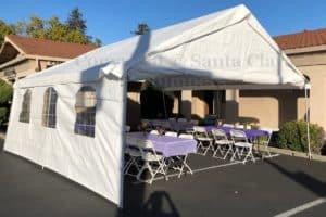 20x20 Party-Tent-min