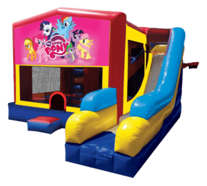 Litle-Pony-Combo7