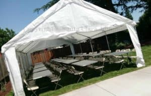 Party-Tent-20x40