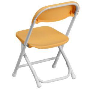 yellow-kids-chairs