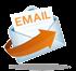 Santa Clara Jumpers email