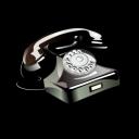 Santa Clara Jumpers Phone Number